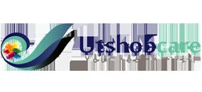 utshob care