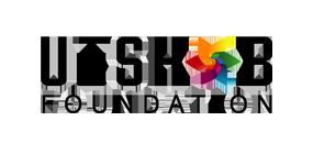 utshob foundation