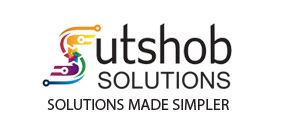 utshob solution