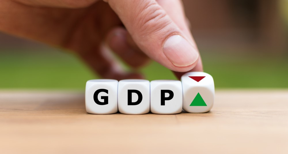 global economic prospects 2020