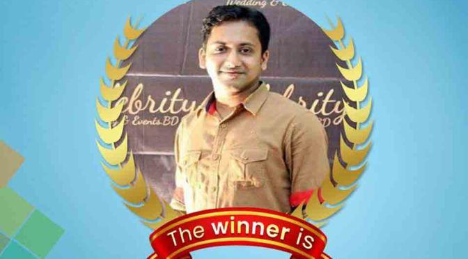 Traveliyan contest winner