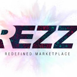 Ecommerce Marketplaces - rezz